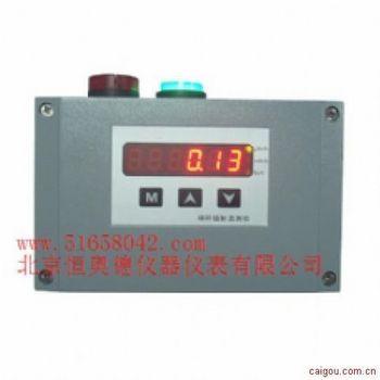场所辐射监测仪/辐射监测仪