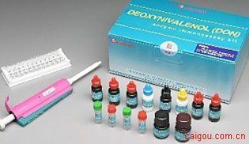 人低氧诱导因子1αElisa试剂盒,HIF-1α试剂盒