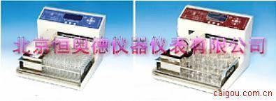 程控全自动部分收集器/液晶显示全自动收集器