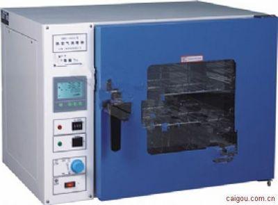 GRX-9123A热空气消毒箱(干热消毒箱)价格