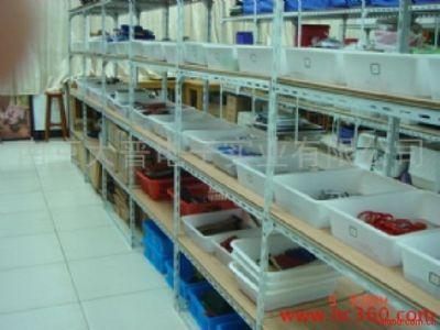 高中通用技术必修一间实践室整体配置31万方案