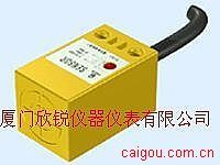 HV电感式接近开关/方型