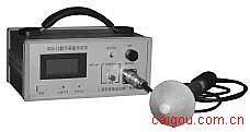 微波漏能仪/微波漏能检测仪/微波漏能测定仪