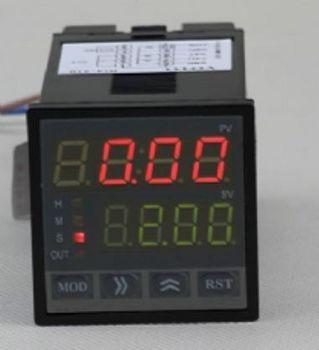 时间继电器/时间计时器/计时器/报警计时器