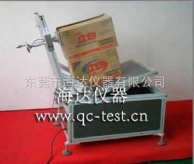 纸箱滑动角测试仪