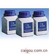 改良缓冲蛋白胨水(MBP)