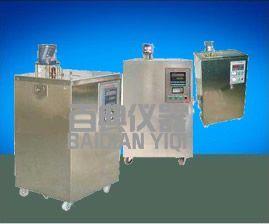 HQ-80A检定专用恒温槽价格/报价