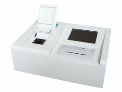 氨氮测定仪/氨氮检测仪