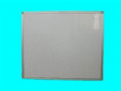 广州厂家特价定做诺迪士中高档加厚进口白板 进口水性笔写字板90*120