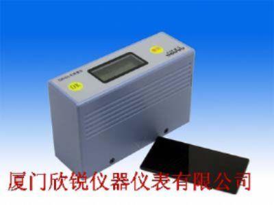 光泽度仪DR60