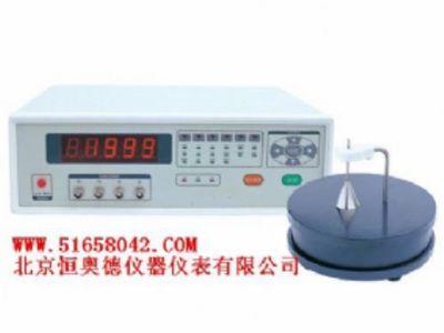 环型线圈圈数测量仪/线圈圈数测量仪/环型线圈测量仪