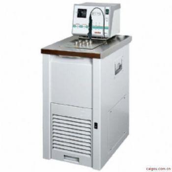 厂家JULABO高精度温度校准槽,高精度温度校准槽FK30-SL