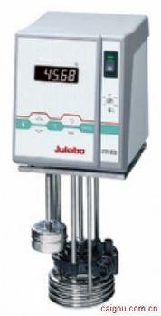 MBJULABO浸入式加热循环器价格