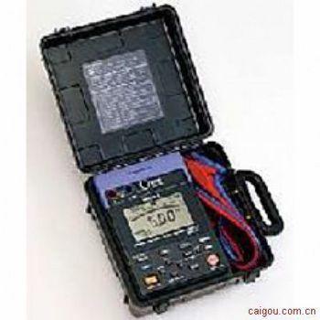 L0045289日置高压绝缘数字兆欧表厂家