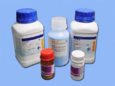 粘杆菌素甲基磺酸钠