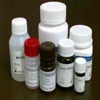 54010-71-8,D-葡萄糖-6-磷酸单钠盐/β-D-葡萄糖-6-磷酸钠盐
