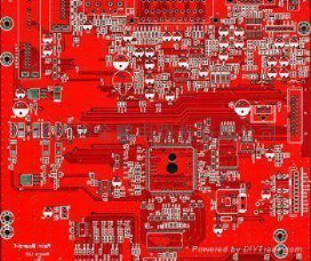 2-20层电路板