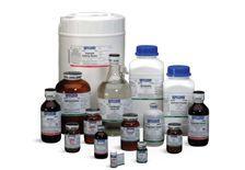 L-天仙子胺