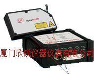 optoNCDT2210位移传感器