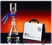 AL-01净化器,样品过滤器厂家