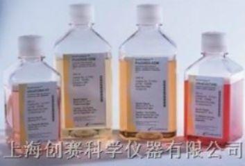 月桂基硫酸盐蛋白胨肉汤-MUG(LST-MUG)|现货|价格|参数