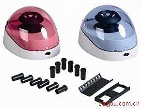 Mini-10K微型离心机,离心机厂家