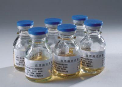 V-C-N  抑菌剂