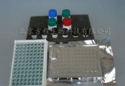 人淋巴细胞抗原6复合物基因座A(Ly6a)ELISA试剂盒Kit价格|代测