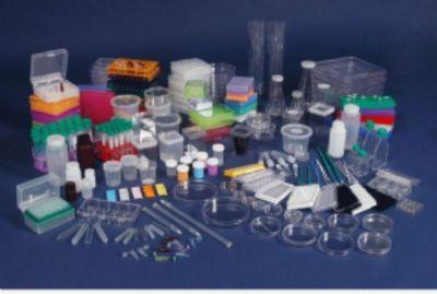 小鼠纤连蛋白(FN)ELISA试剂盒价格