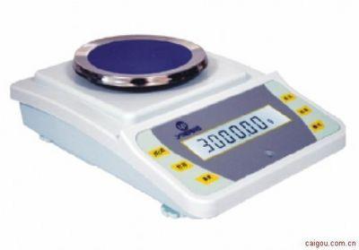 YP6001电子天平价格