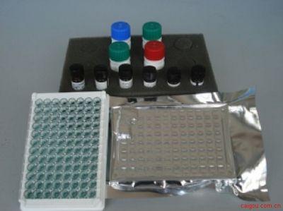 人异质型核糖核蛋白复合物/抗RA33抗体Elisa试剂盒,(hnRNP/RA33)Elisa试剂盒