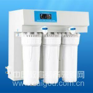 特惠直销纯水机(DI去离子水纯水机)