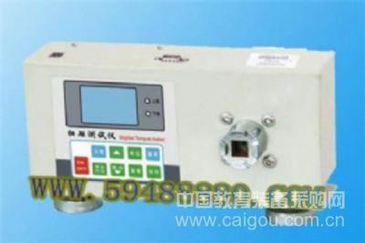 数字式扭矩测试仪 型号:UJN01/HN-5
