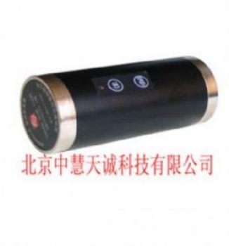 声级校准器 型号:AHAWA6221A