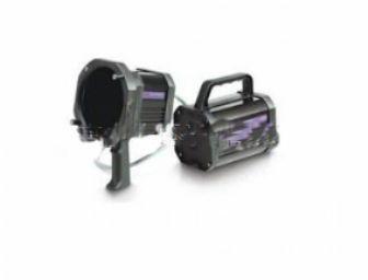 Labino Duo PS135,UV黑光灯厂家,价格