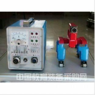 CDX-II,多用磁粉探伤仪厂家,价格
