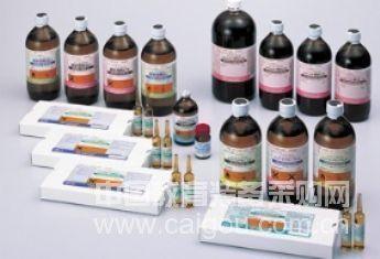 次亚磷酸钙