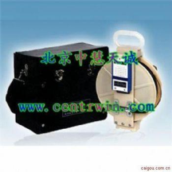 便携式电测水位计300米 特价 型号:ZSW-BS-300