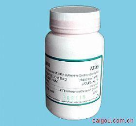 北京生化试剂厂商 Collagen Type V胶原蛋白V型 价格 产地 SigmaC4387