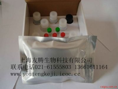 人CD4分子(CD4)ELISA Kit