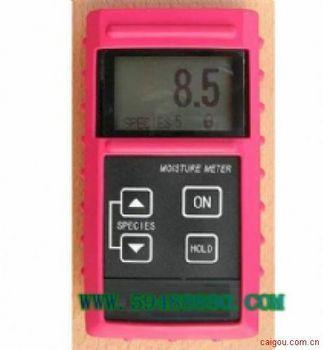 便携式单张纸水分仪 意大利 型号:JUDKT-10