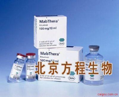 北京优级生化试剂Sodium Hyaluronate 透明质酸钠最低价格 品牌 进口分装