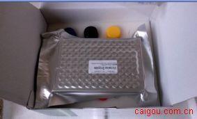 山羊生长激素释放多肽(GHRP)ELISA Kit