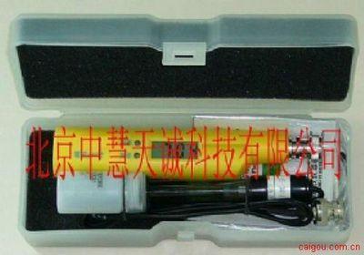 笔式PH计/酸度计 型号:SKY/PHB-10