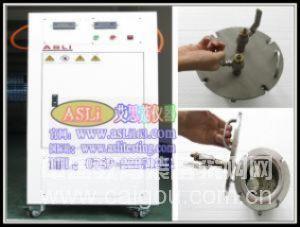 二槽式高低温交变冲击试验箱 进口 湖北高温湿热综合试验箱操作规程