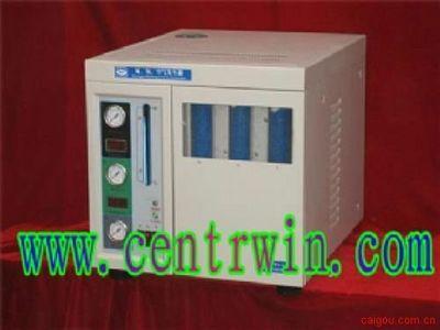氮、氢、空气发生器(组合式)/三气发生器/氮氢空一体机 型号:BHJL-500