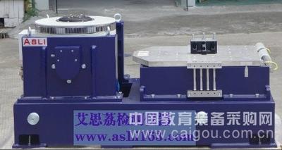电子产品压机试验台加速度 整车立柱试验台夹具