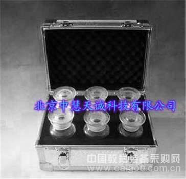油品专用储存箱/存样箱/留样箱 型号:GKXC-2
