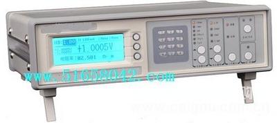 电线电缆电阻率检测仪HA/DX200H
