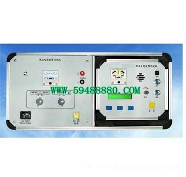 低压电缆故障测试仪 型号:XQU1/MDL-11